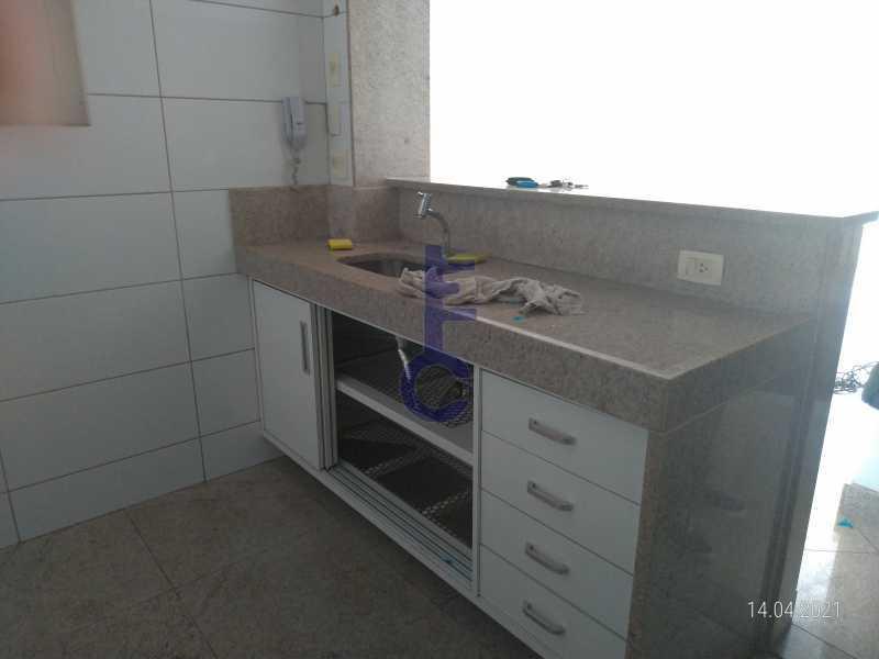 P_20210414_122001 - Apartamento 2 quartos à venda Ipanema, Rio de Janeiro - R$ 1.200.000 - EC20166 - 12