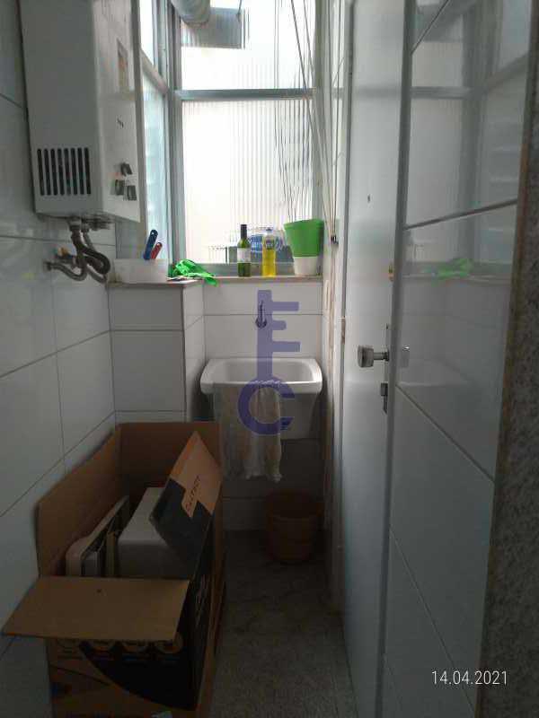 P_20210414_122018 - Apartamento 2 quartos à venda Ipanema, Rio de Janeiro - R$ 1.200.000 - EC20166 - 17