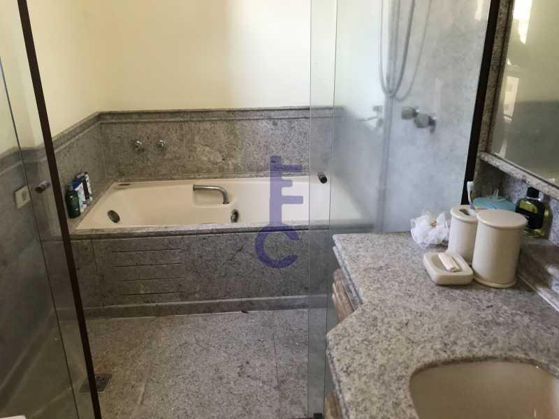 IMG_8612 - Cobertura Duplex 3 Vagas - EC6231 - 10