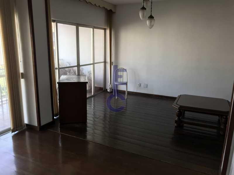 IMG_8732 - Cobertura Duplex - Metro Uruguai - EC6214 - 6