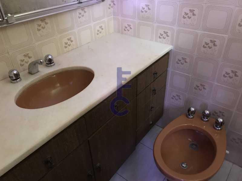 IMG_8737 - Cobertura Duplex - Metro Uruguai - EC6214 - 19
