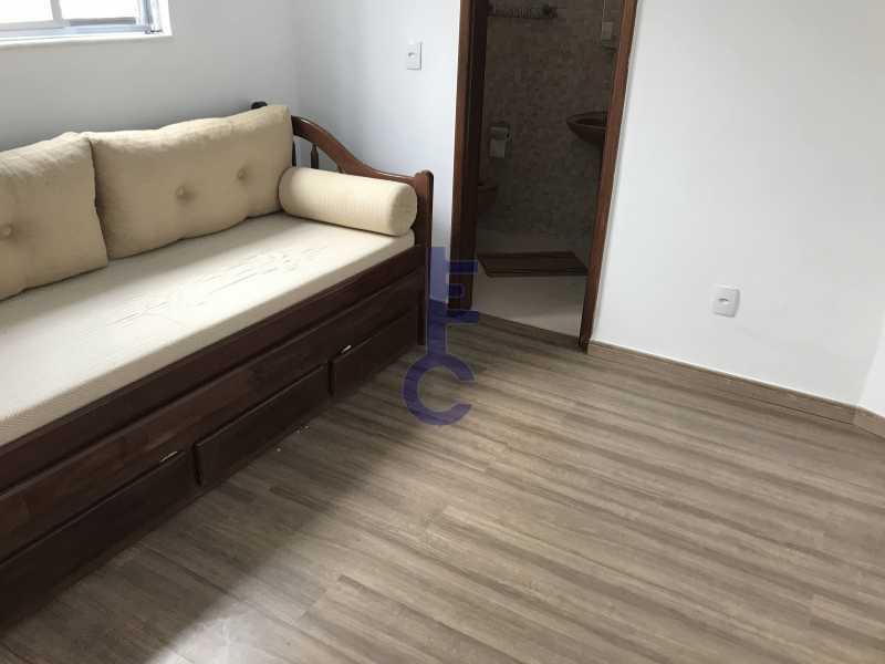 IMG_8743 - Cobertura Duplex - Metro Uruguai - EC6214 - 11
