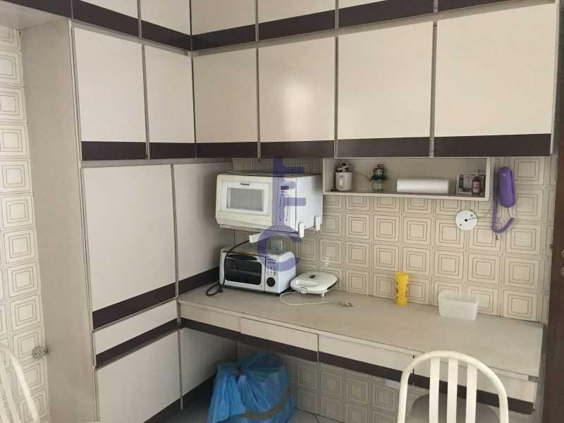 IMG_8761 - Cobertura Duplex - Metro Uruguai - EC6214 - 16