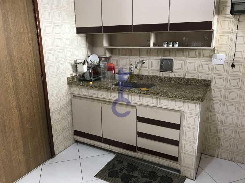 IMG_8764 - Cobertura Duplex - Metro Uruguai - EC6214 - 15