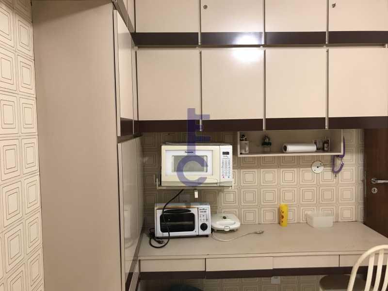 IMG_8765 - Cobertura Duplex - Metro Uruguai - EC6214 - 14