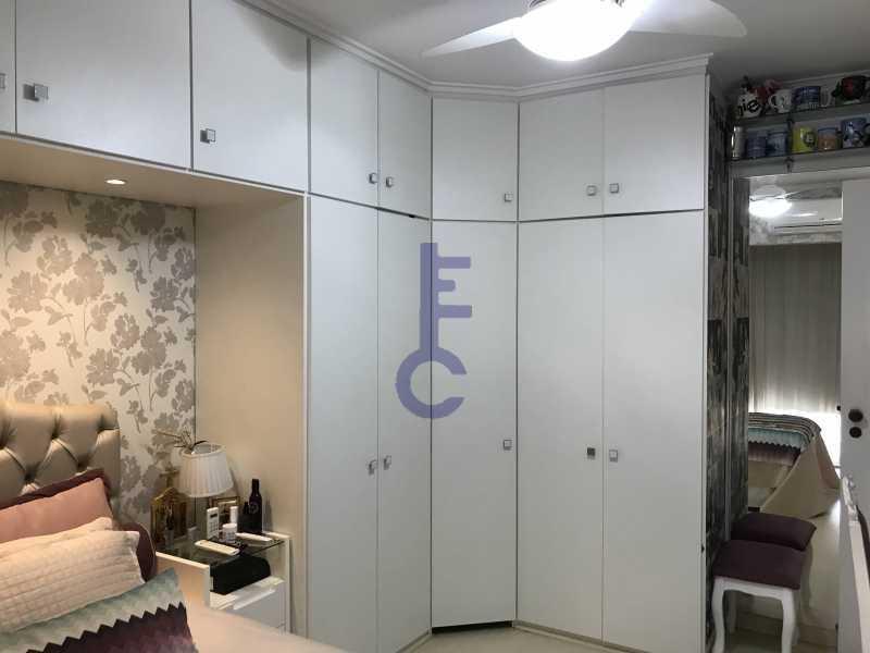 IMG_9187 - 3 Quartos Infra Total - EC 3973 - 12