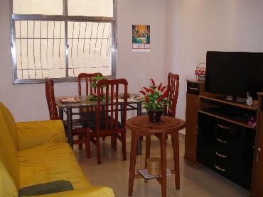 FOTO1 - Apartamento Engenho Novo,Rio de Janeiro,RJ À Venda,2 Quartos,80m² - ec2725 - 1