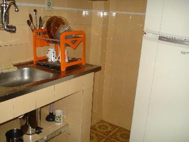 FOTO10 - Apartamento Engenho Novo,Rio de Janeiro,RJ À Venda,2 Quartos,80m² - ec2725 - 11