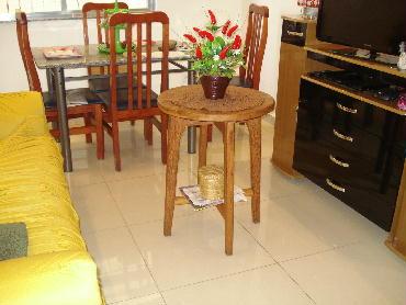 FOTO2 - Apartamento Engenho Novo,Rio de Janeiro,RJ À Venda,2 Quartos,80m² - ec2725 - 3