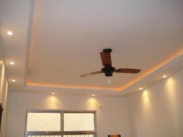 FOTO3 - Apartamento Engenho Novo,Rio de Janeiro,RJ À Venda,2 Quartos,80m² - ec2725 - 4
