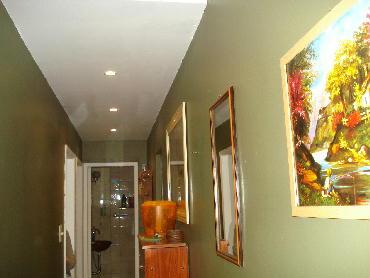 FOTO5 - Apartamento Engenho Novo,Rio de Janeiro,RJ À Venda,2 Quartos,80m² - ec2725 - 6