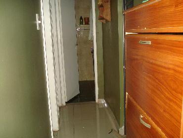 FOTO6 - Apartamento Engenho Novo,Rio de Janeiro,RJ À Venda,2 Quartos,80m² - ec2725 - 7