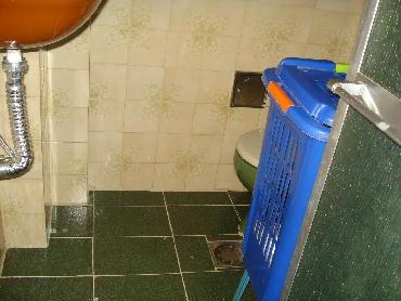 FOTO9 - Apartamento Engenho Novo,Rio de Janeiro,RJ À Venda,2 Quartos,80m² - ec2725 - 10