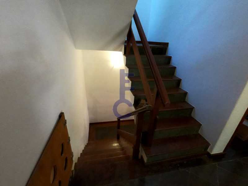 GOPR3356 1 - Casa Vila Metro Uruguai - EC7307 - 10