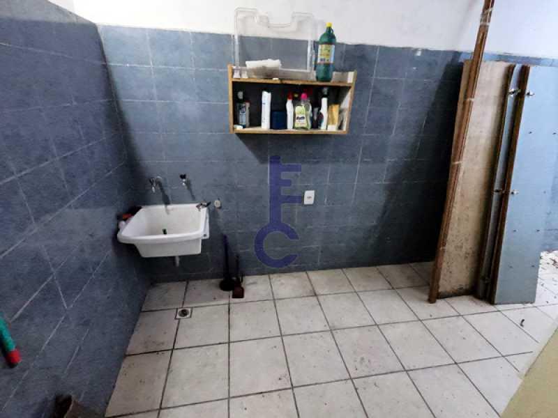GOPR3352 1 - Casa Vila Metro Uruguai - EC7307 - 20