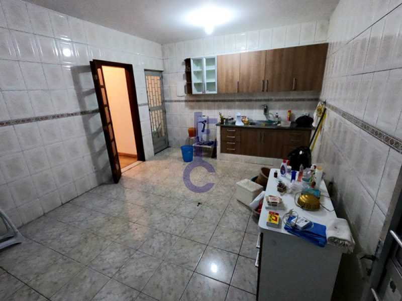 GOPR3349 1 - Casa Vila Metro Uruguai - EC7307 - 19