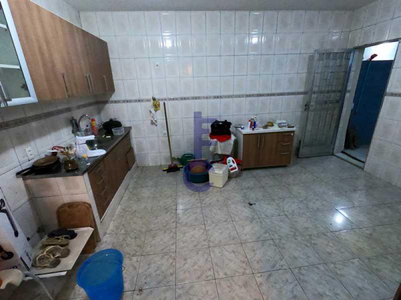 GOPR3348 1 - Casa Vila Metro Uruguai - EC7307 - 18
