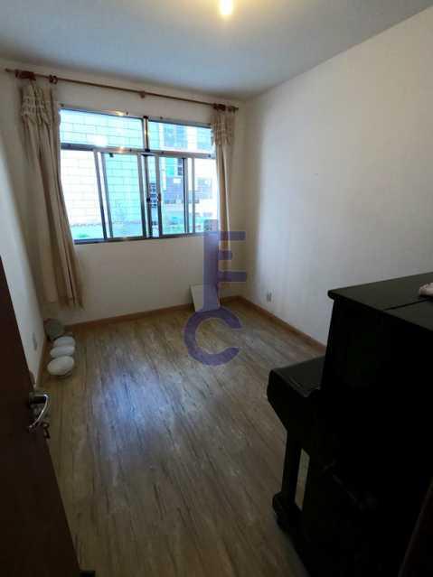 GOPR3342 1 - Casa Vila Metro Uruguai - EC7307 - 13