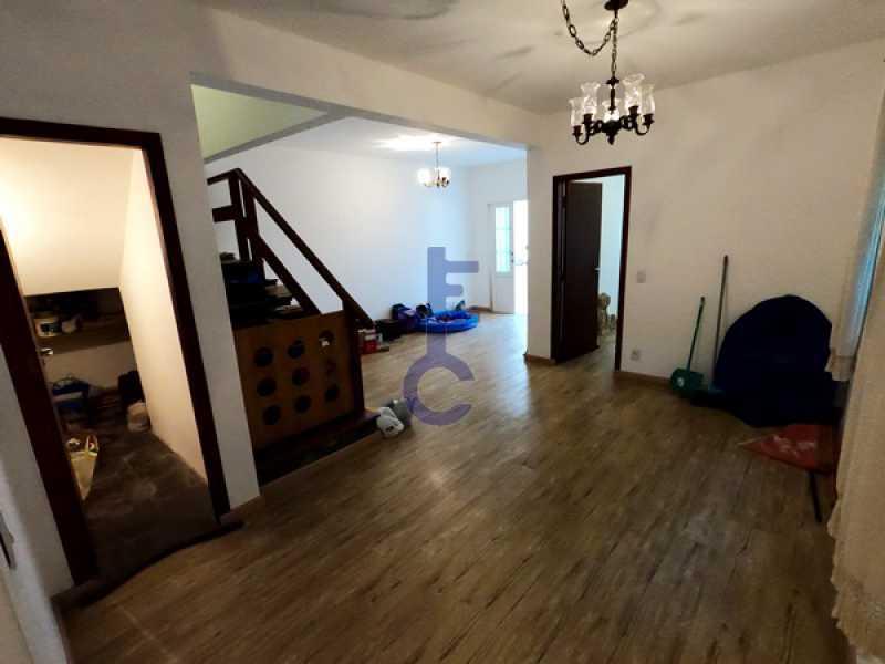 GOPR3341 1 - Casa Vila Metro Uruguai - EC7307 - 8