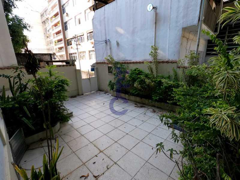 GOPR3336 1 - Casa Vila Metro Uruguai - EC7307 - 5