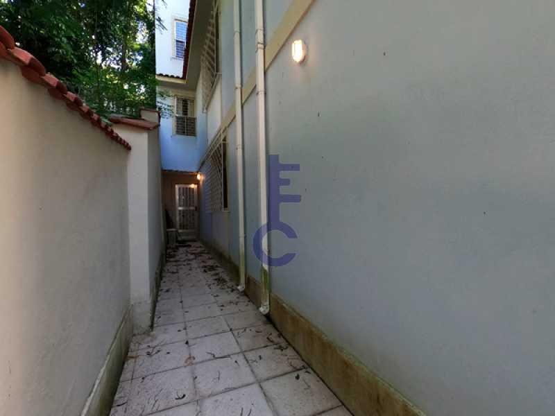 GOPR3335 1 - Casa Vila Metro Uruguai - EC7307 - 7