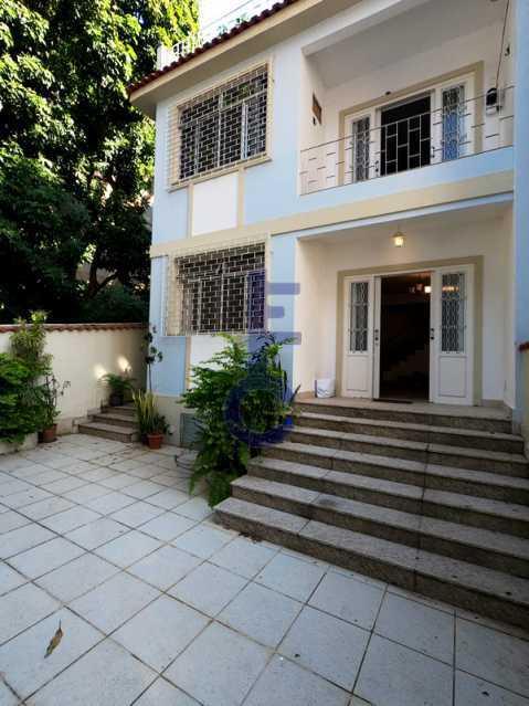 GOPR3333 1 - Casa Vila Metro Uruguai - EC7307 - 3