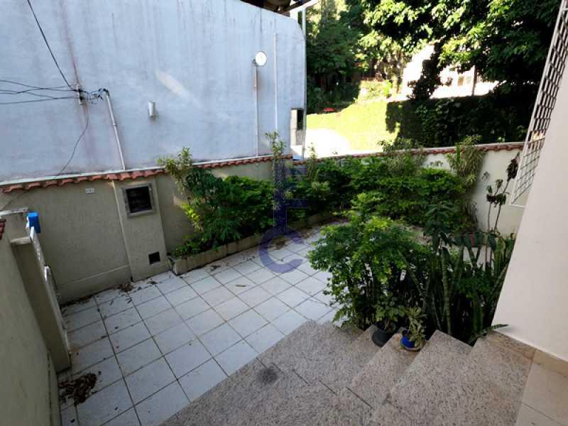 GOPR3331 1 - Casa Vila Metro Uruguai - EC7307 - 6