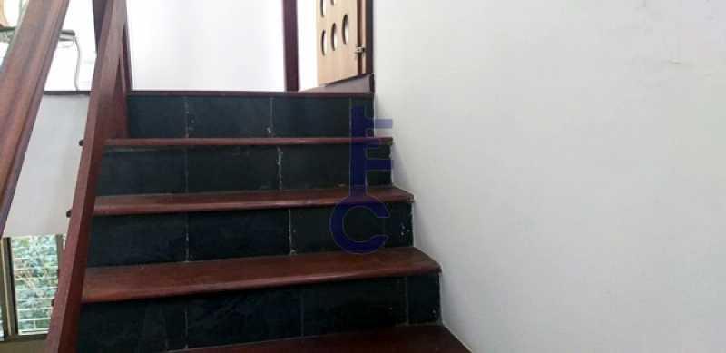 WhatsApp Image 2021-09-10 at 1 - Casa Vila Metro Uruguai - EC7307 - 25