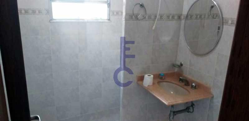 WhatsApp Image 2021-09-10 at 1 - Casa Vila Metro Uruguai - EC7307 - 17