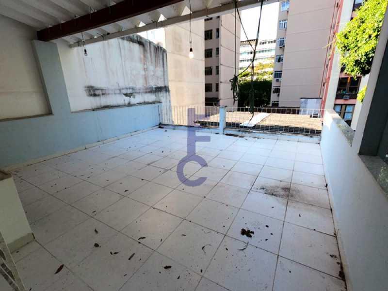 GOPR3377 1 - Casa Vila Metro Uruguai - EC7307 - 22