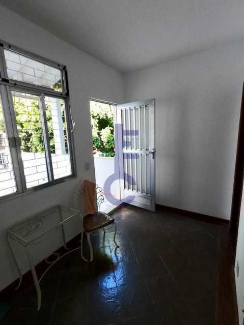 GOPR3376 1 - Casa Vila Metro Uruguai - EC7307 - 14