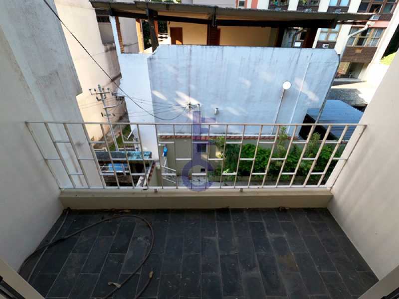 GOPR3368 1 - Casa Vila Metro Uruguai - EC7307 - 26