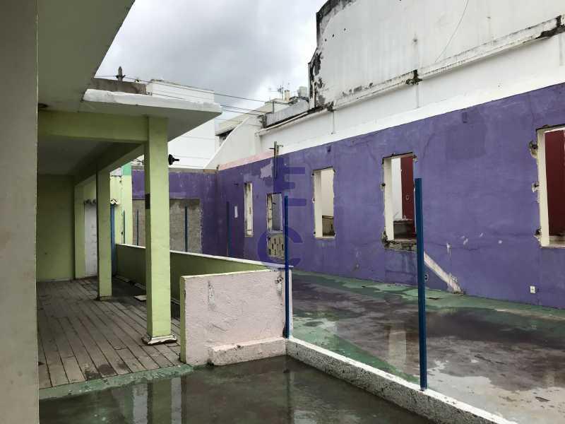 IMG_9057 - Terreno Comercial Venda Locação - EC8259 - 8