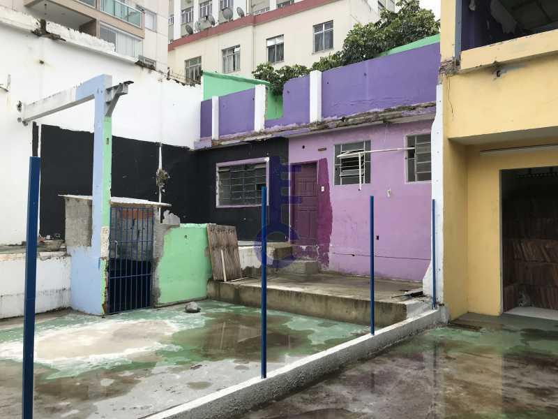 IMG_9058 - Terreno Comercial Venda Locação - EC8259 - 12