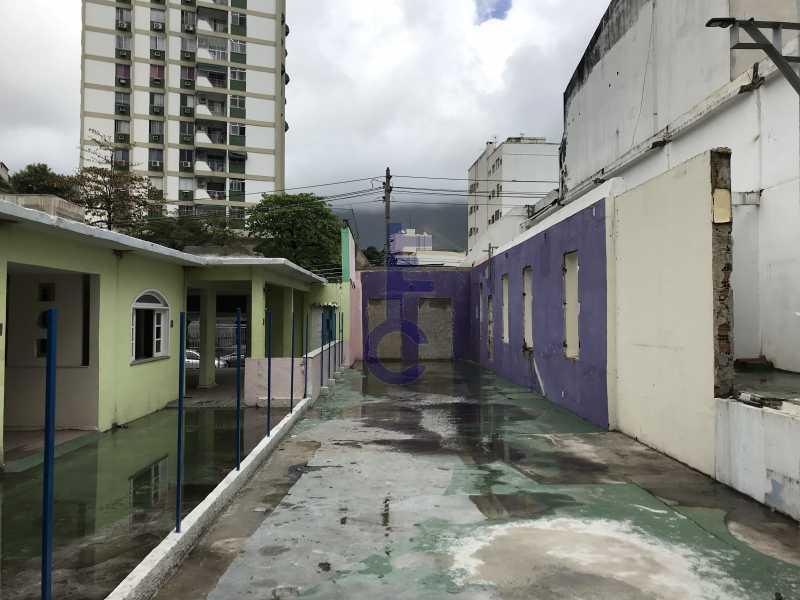 IMG_9062 - Terreno Comercial Venda Locação - EC8259 - 9