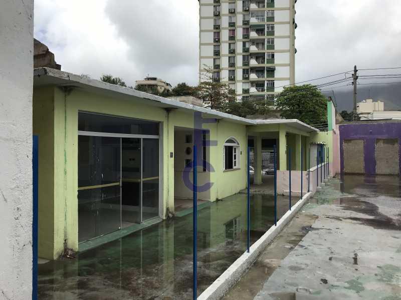 IMG_9063 - Terreno Comercial Venda Locação - EC8259 - 7