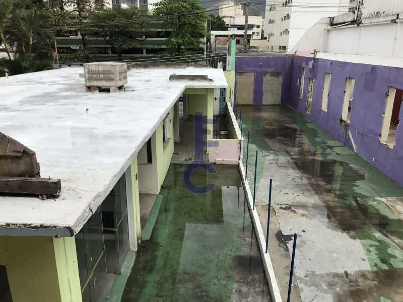 IMG_9072 - Terreno Comercial Venda Locação - EC8259 - 10