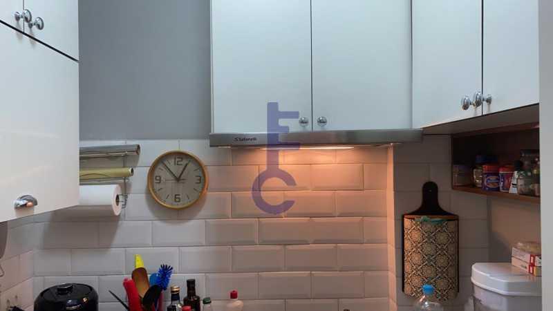 IMG-20210913-WA0009 - Apartamento 1 quarto à venda Tijuca, Rio de Janeiro - R$ 290.000 - EC11101 - 12