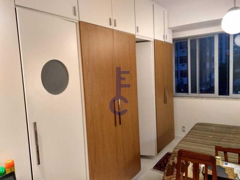 IMG-20210913-WA0010 - Apartamento 1 quarto à venda Tijuca, Rio de Janeiro - R$ 290.000 - EC11101 - 5