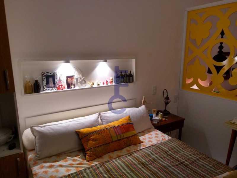 IMG-20210913-WA0013 - Apartamento 1 quarto à venda Tijuca, Rio de Janeiro - R$ 290.000 - EC11101 - 4