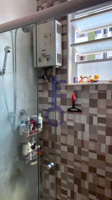 IMG-20210915-WA0039 - Apartamento 1 quarto à venda Tijuca, Rio de Janeiro - R$ 290.000 - EC11101 - 11