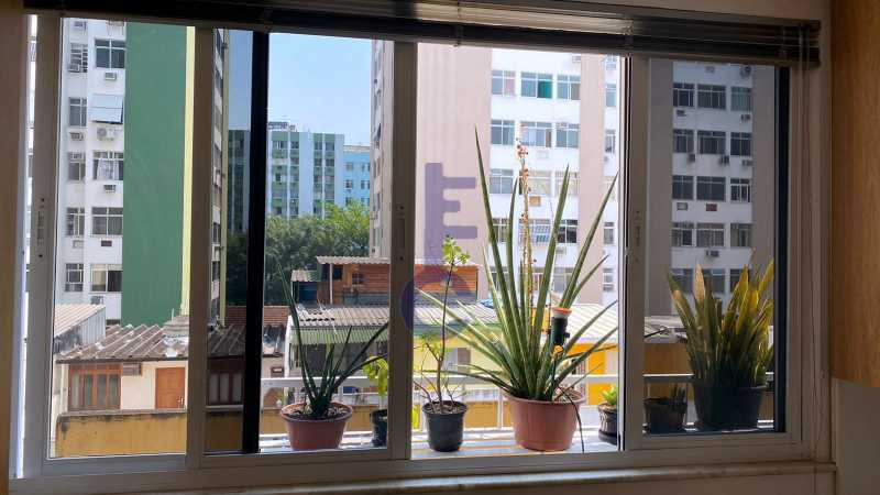 IMG-20210915-WA0040 - Apartamento 1 quarto à venda Tijuca, Rio de Janeiro - R$ 290.000 - EC11101 - 6
