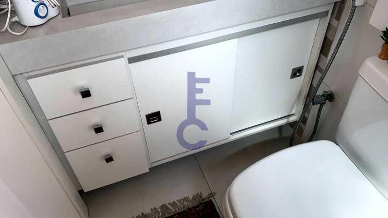 IMG-20210915-WA0042 - Apartamento 1 quarto à venda Tijuca, Rio de Janeiro - R$ 290.000 - EC11101 - 8