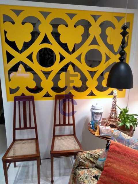 IMG-20210915-WA0044 - Apartamento 1 quarto à venda Tijuca, Rio de Janeiro - R$ 290.000 - EC11101 - 1