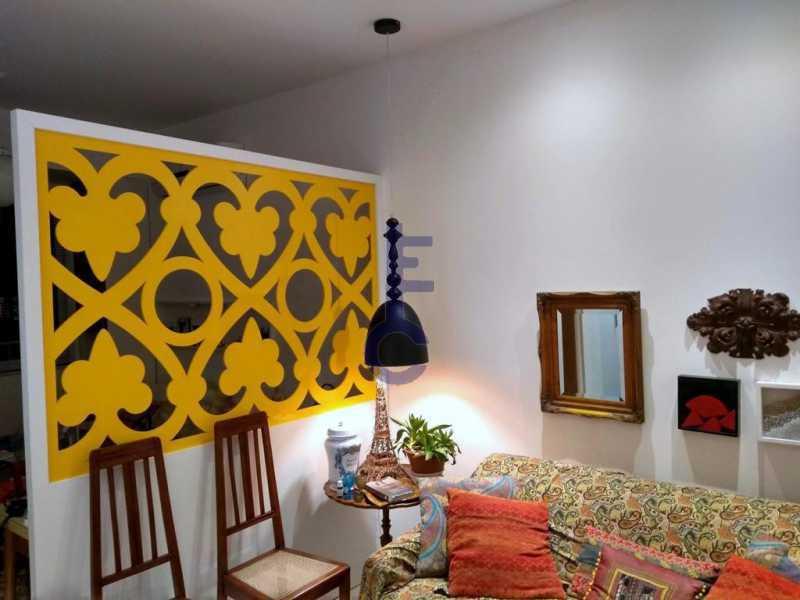 IMG-20210915-WA0046 - Apartamento 1 quarto à venda Tijuca, Rio de Janeiro - R$ 290.000 - EC11101 - 3