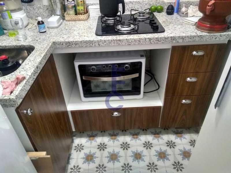 IMG-20210915-WA0047 - Apartamento 1 quarto à venda Tijuca, Rio de Janeiro - R$ 290.000 - EC11101 - 13