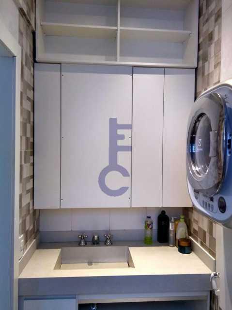 IMG-20210915-WA0048 - Apartamento 1 quarto à venda Tijuca, Rio de Janeiro - R$ 290.000 - EC11101 - 9