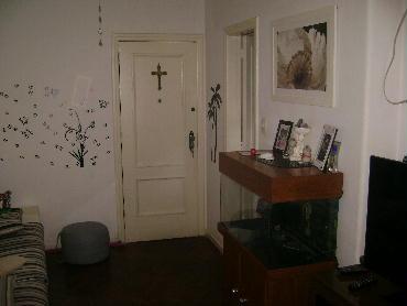 FOTO1 - Apartamento Vila Isabel,Rio de Janeiro,RJ À Venda,2 Quartos,70m² - EC2769 - 1