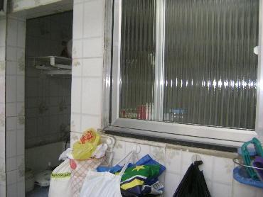FOTO10 - Apartamento Vila Isabel,Rio de Janeiro,RJ À Venda,2 Quartos,70m² - EC2769 - 11