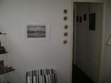 FOTO2 - Apartamento Vila Isabel,Rio de Janeiro,RJ À Venda,2 Quartos,70m² - EC2769 - 3